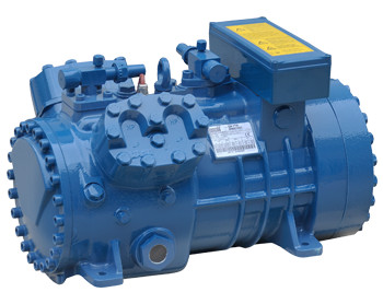 Compressors - Midstates Refrigeration Supply